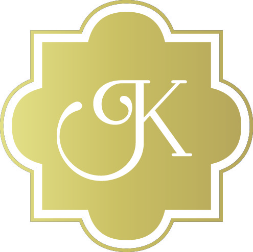 Kelly Karli Weddings and Events's profile image