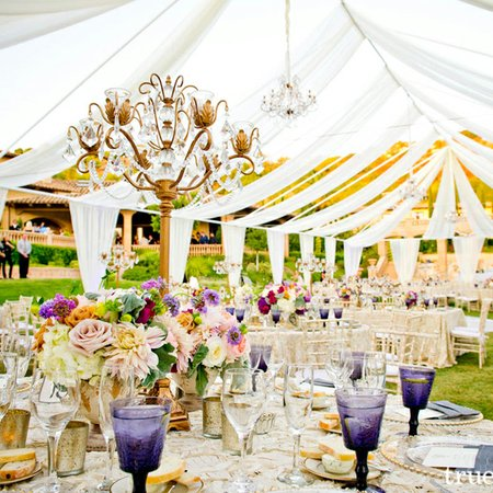 Crown Weddings and Events