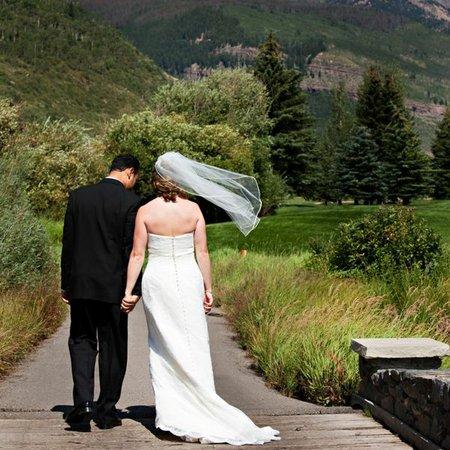 La Dolce Vita Weddings