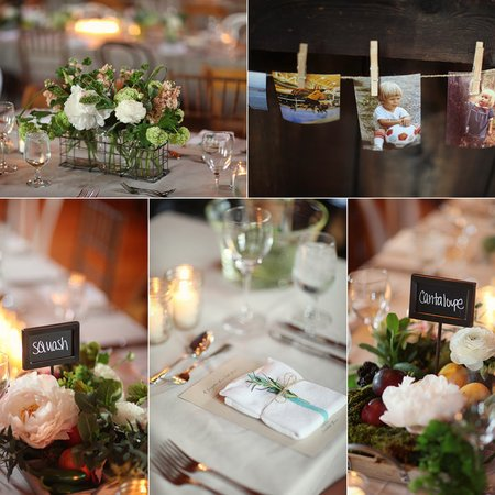Innove Events