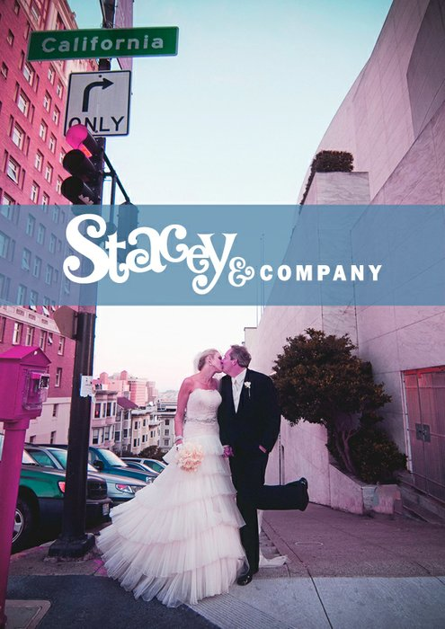 Stacey & Company Planning's profile image