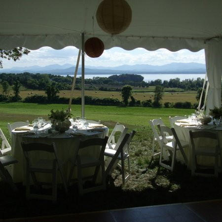 Blue Sky Weddings and Events