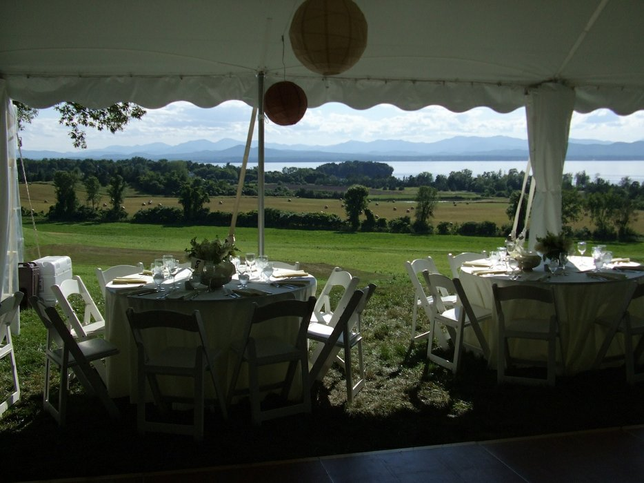 Blue Sky Weddings and Events's profile image