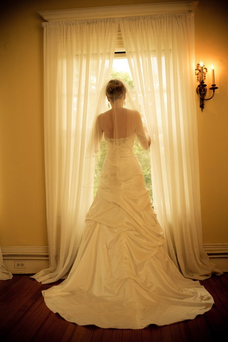 Berndes Weddings By Design's profile image