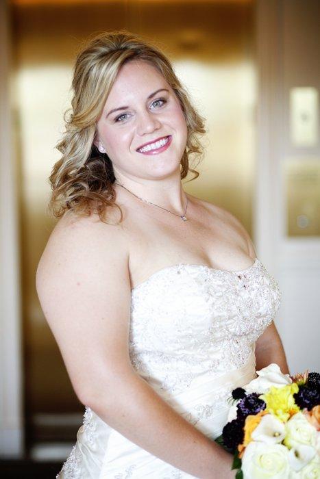 Andria Lewis Events's profile image