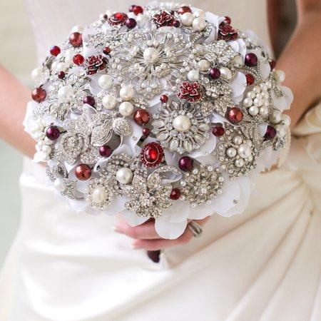 Stylish Occasions Wedding & Event Planning