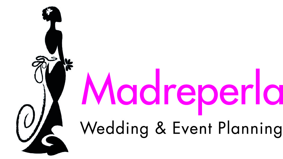 Madreperla Wedding & Event Planning's profile image