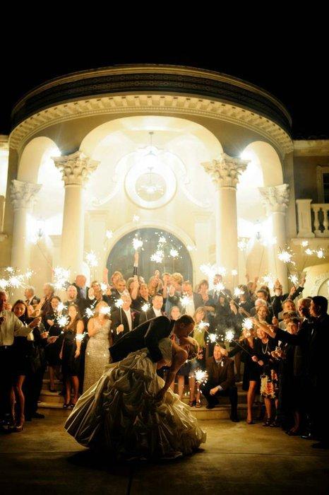 Twitterpated Weddings's profile image