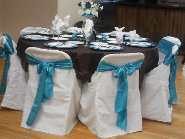 Elite Wedding & Event Planning's profile image