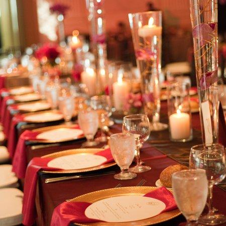 Planning Portland OR Bridal Bliss