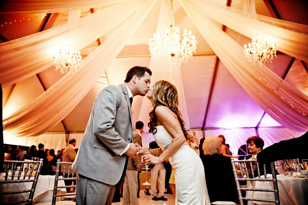 I Do...Weddings!'s profile image