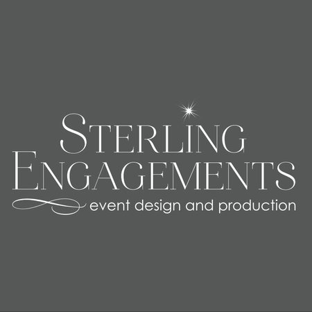 Sterling Engagements