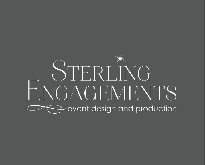 Sterling Engagements's profile image