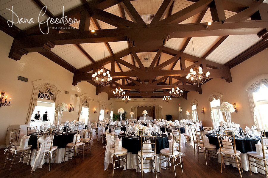 First Coast Weddings and Events's profile image