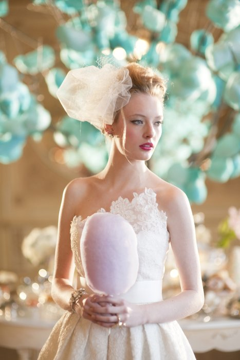 Bliss Weddings & Events's profile image