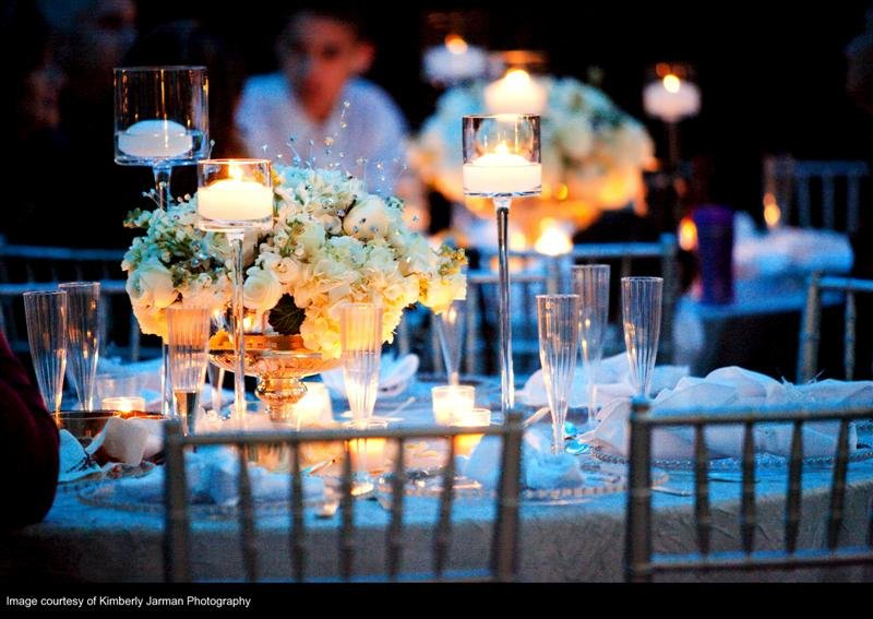 Some Like It Classic - Wedding & Event Design's profile image
