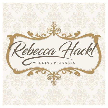 Rebecca Hackl Events