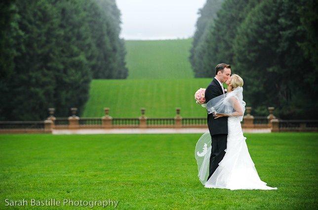 Tangorra Wedding Planning's profile image