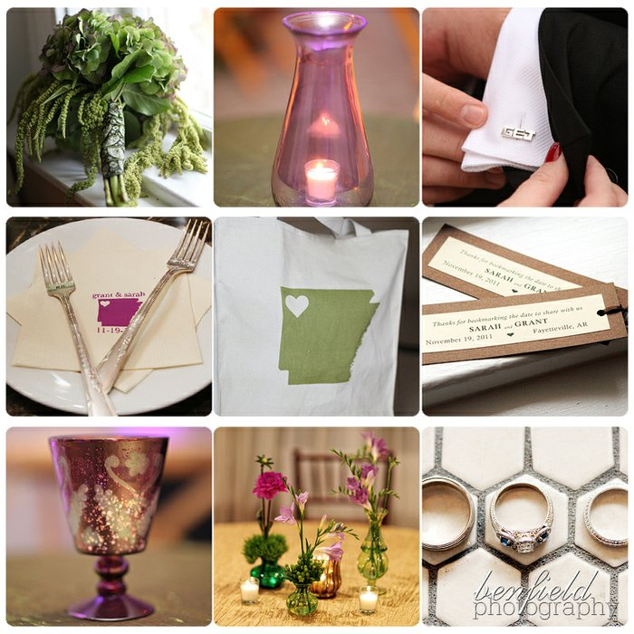 Details Weddings & Events 's profile image