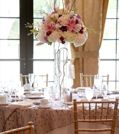 Erin Grace Events