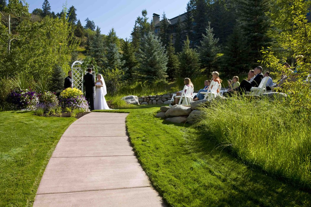 Park Hyatt Beaver Creek Resort and Spa's profile image