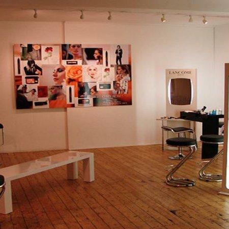 The Gallery Soho