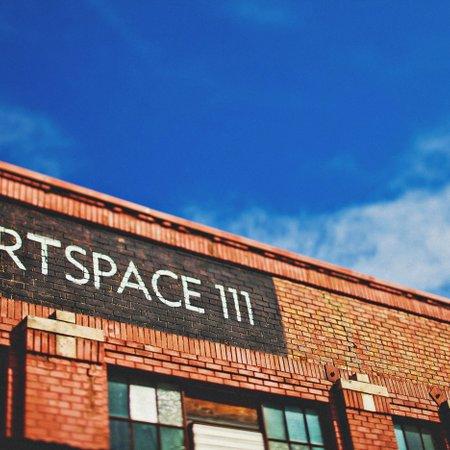 Artspace111