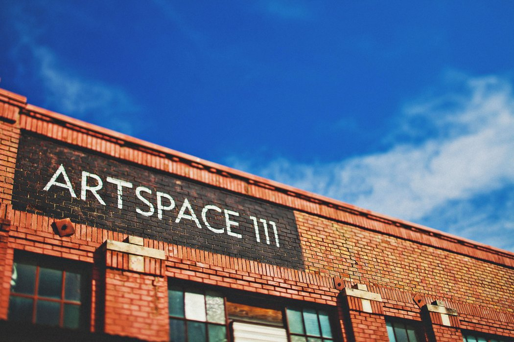 Artspace111's profile image