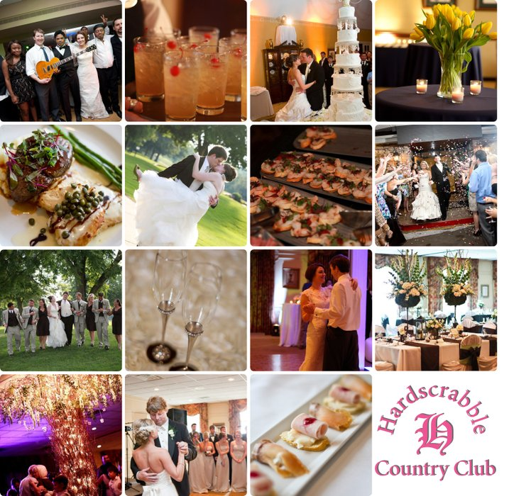Hardscrabble Country Club's profile image