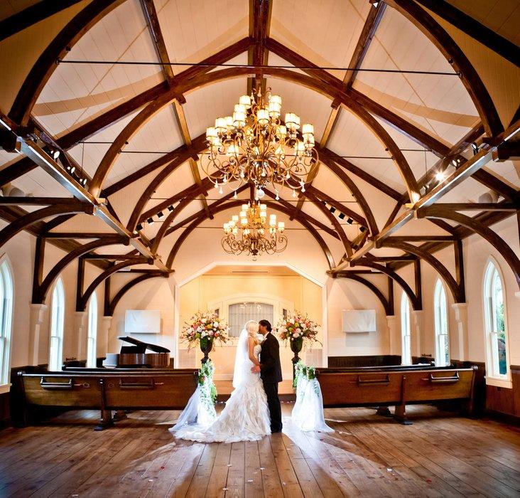 Tybee wedding chapel events tybee island ga tybee wedding chapel eventss profile image junglespirit Choice Image