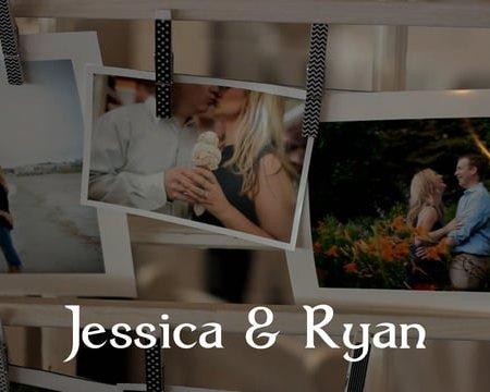 Joseph Testa Films