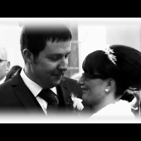 Arthouse Weddings Videography