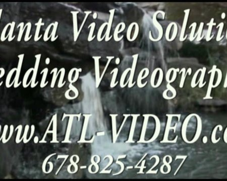 Atlanta Video Solutions