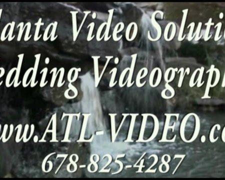 Atlanta Video Solutions