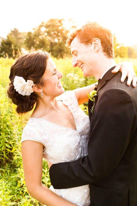 Ampersand Wedding Photography's profile image