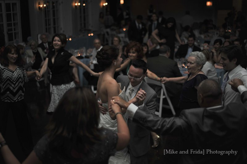 Mike and Frida Photography's profile image