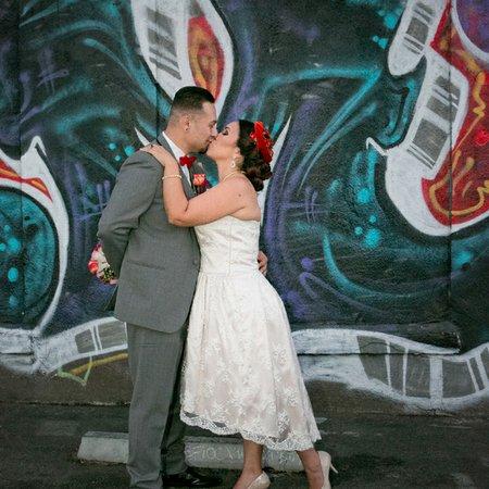 Enchanting Engagement