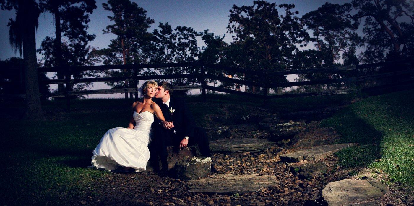 Daniel Colvin Photography's profile image