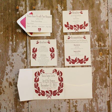 Southern Papercraft