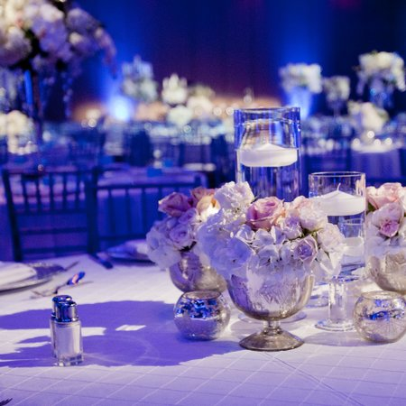 Weddings by Kennedy