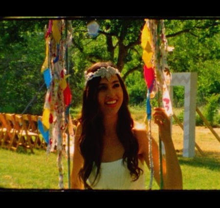 Nostalgia Film: Wedding Videography & Super 8 Film