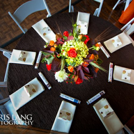 Magnolia Events Wilmington
