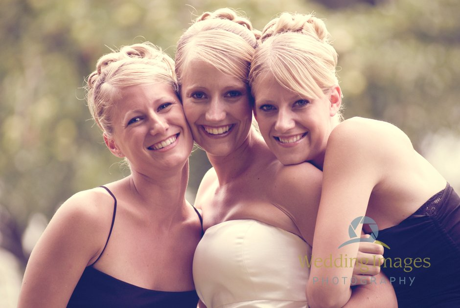 Wedding Images Photography's profile image