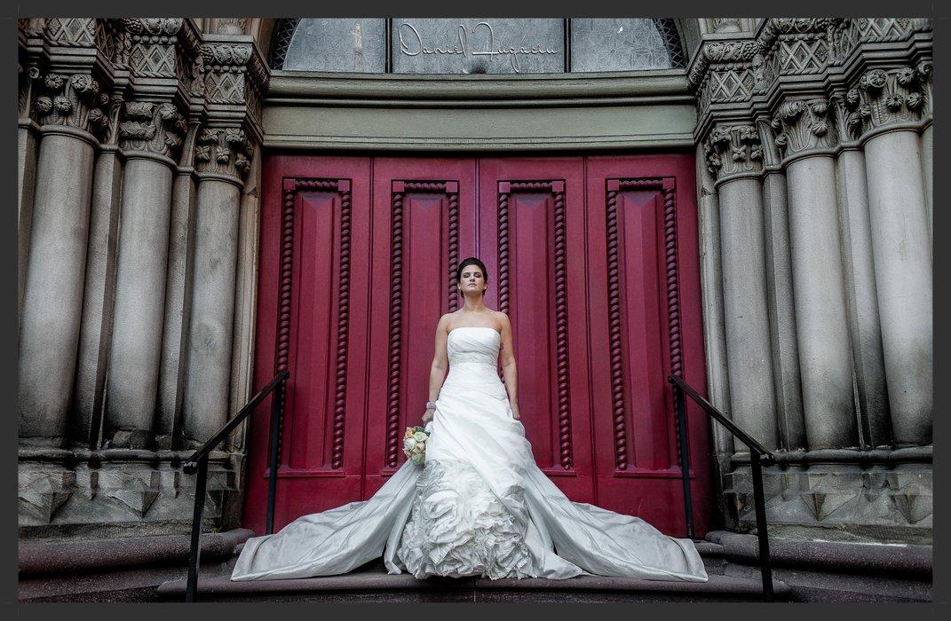 Daniel Fugaciu Photography's profile image