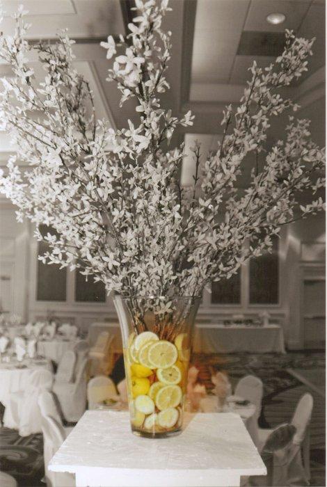 Weddings by Vonda's profile image