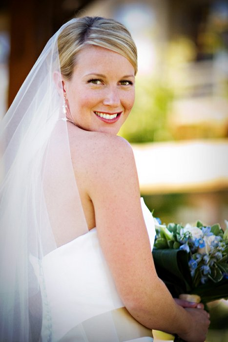 Creative Elegance Weddings's profile image