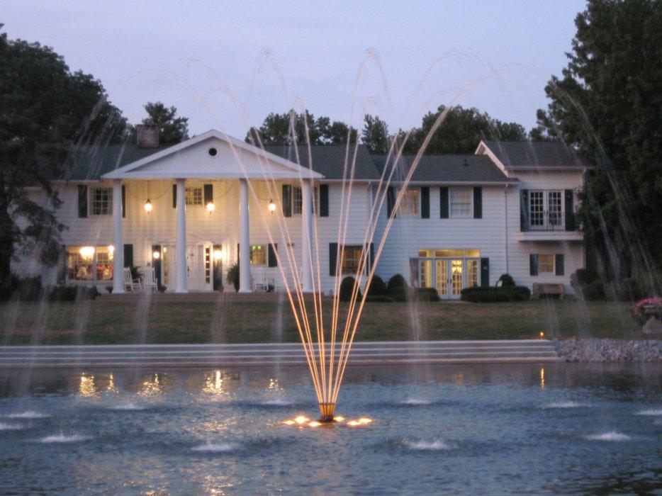 Pine Manor Estate's profile image