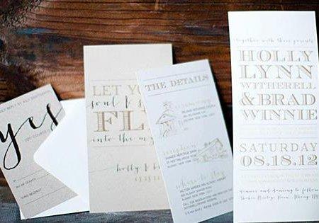 ellen jude: paper + ink