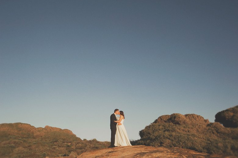 CJ Williams Photography's profile image