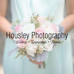 Housley Photography's profile image